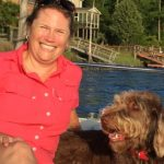 Lainie Johnston Dog Trainer